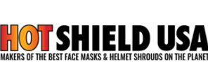 Hot Shield USA