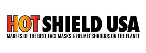 Hot Shield U.S.A. - Firefighting Masks & Shrouds