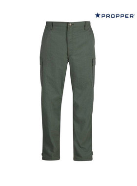 Propper 6.8oz Omniweave™ Wildland Firefighting Pant