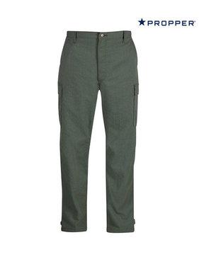Propper 6.8oz Omniweave™ Wildland Pant (Sage Green)