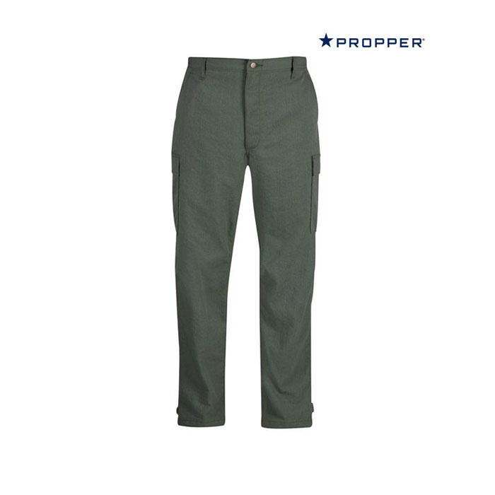 Propper Propper® 6.8oz Omniweave™ Wildland Firefighting Pant
