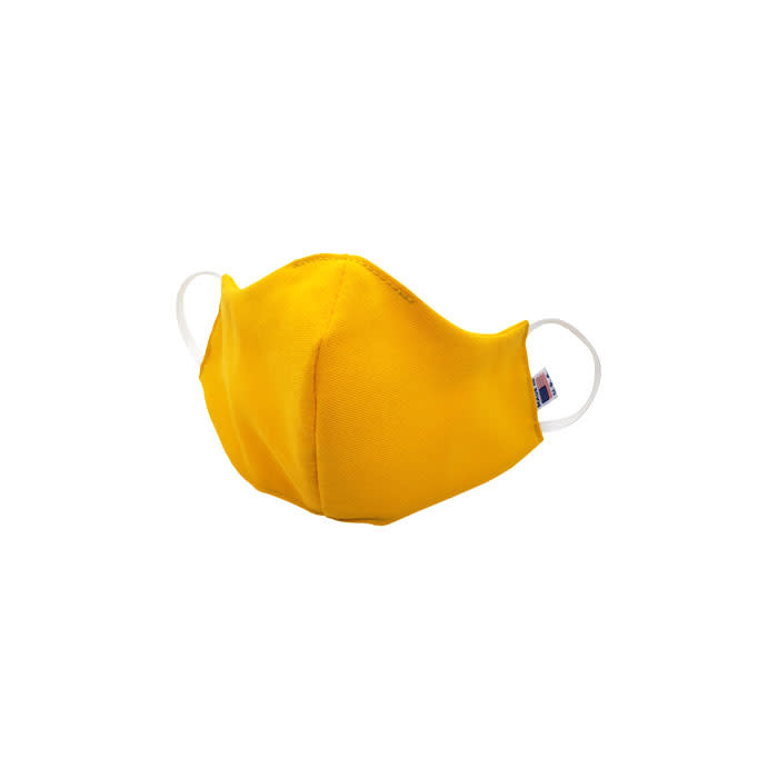 Coaxsher Coaxsher AS428 FR Safety Mask