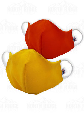 Coaxsher FR Safety Mask