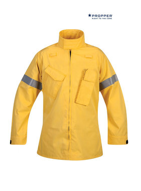 Propper 7.0oz Sigma Wildland Overshirt