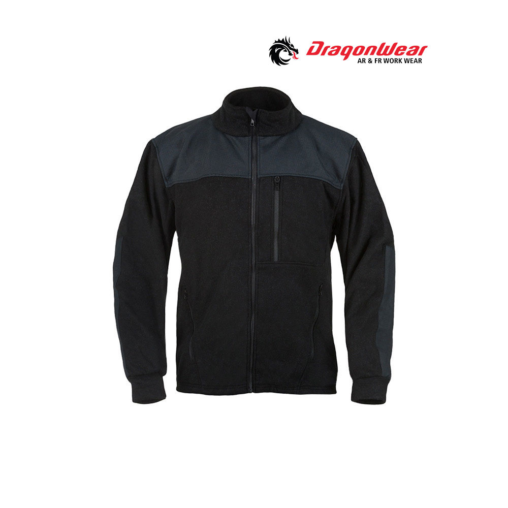 True North Gear Dragonwear Exxtreme® Jacket