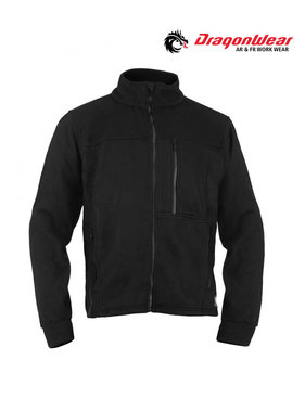 True North Gear Men's Dragonwear Alpha™ Jacket