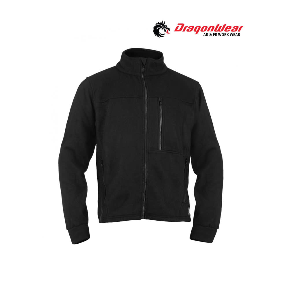True North Gear Dragonwear Men's Alpha™ Jacket