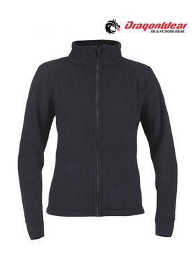 True North Gear Women's Dragonwear Alpha™ Jacket