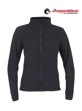 True North Gear Women's Dragonwear Alpha™ Jacket