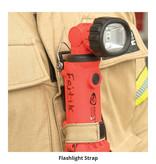 PGI FireLine™ Dual-Certified Multi Mission Coat