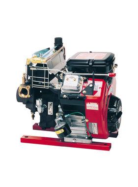 Waterous B18-G2015B 18HP Portable Pump