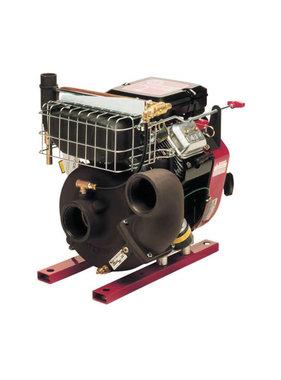 Waterous PB18-2515B 18HP Briggs Portable Pump