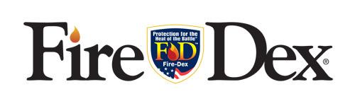 Fire-Dex Firefighting Turnout Gear