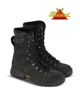 "Thorogood Women's FireStalker Elite 9"" Wildland Firefighting Boots"