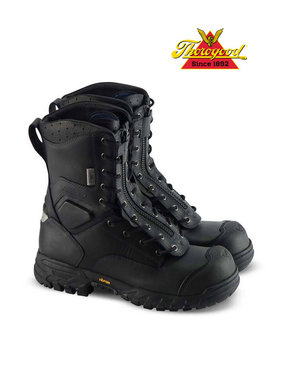 Thorogood Women's STATION 1 - EMS/Wildland Firefighting Boot