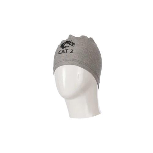 DragonWear Pro Dry™ Shape Shifter™ FR Neck Tube