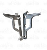 CPI CPI FA4007-5 Single Ladder Bracket