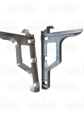 CPI FA4007-5 Single Ladder Bracket