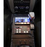 Whelen Whelen CCSRN36 Cencom Sapphire™ Siren System