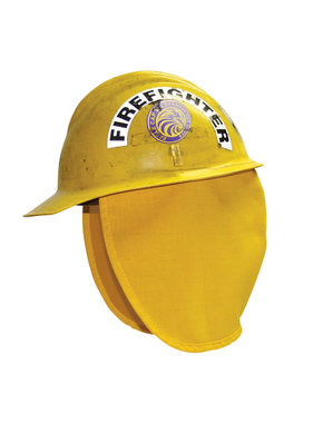 CrewBoss Ear, Neck and Face Protector - Medium Coverage