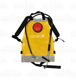 C&S Supply C&S Supply GENFO 45 Backpack Sprayer with Double Action Pump
