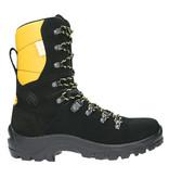 HAIX HAIX Mens Missoula 2.1 NFPA Wildland Certified Boot