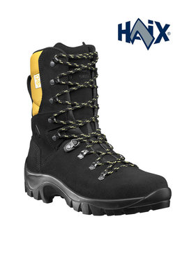 HAIX Women's Missoula 2.1 NFPA Wildland Certified Boot