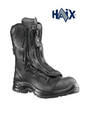 HAIX Men's Airpower XR1 Station / EMS / Wildland Boot