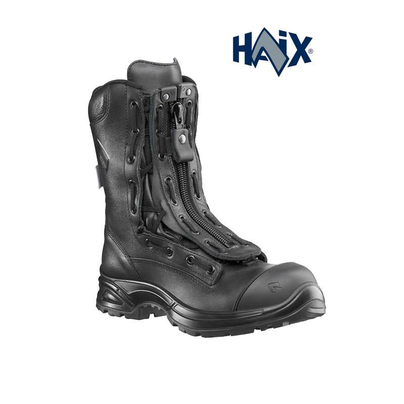 HAIX HAIX Women's Airpower XR1 Station / EMS / Wildland NFPA 1999, 1977 Certified Boot