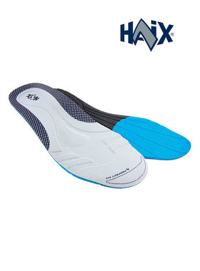 HAIX Haix Missoula and Missoula 2.1 Boot Insole