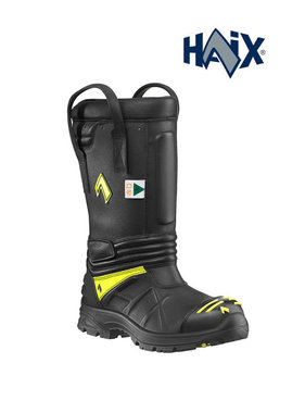 HAIX Women's Fire Eagle Air Structure Boot