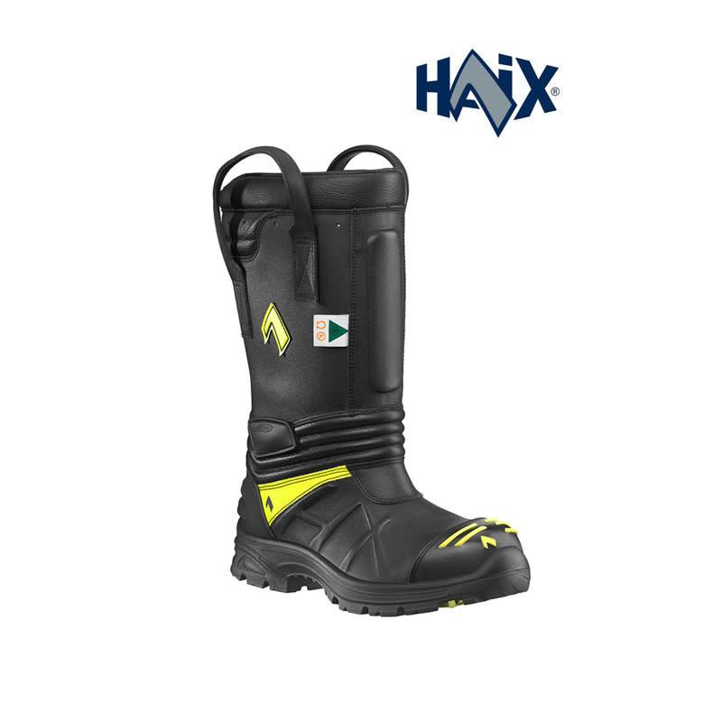 HAIX HAIX 507503 Womens Fire Eagle Air Structure Boot