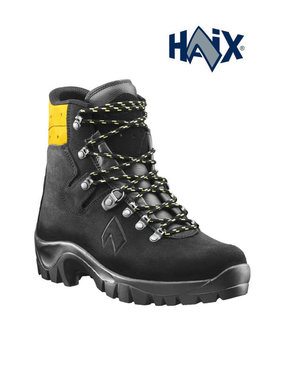 HAIX Missoula Wildland Hiking Boot (non-certified)