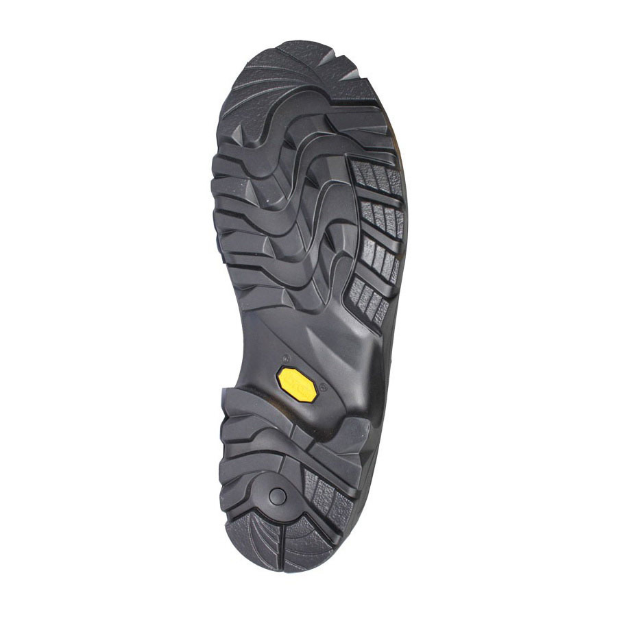 HAIX HAIX 111005 Missoula Wildland Hiking Boot (non-certified)
