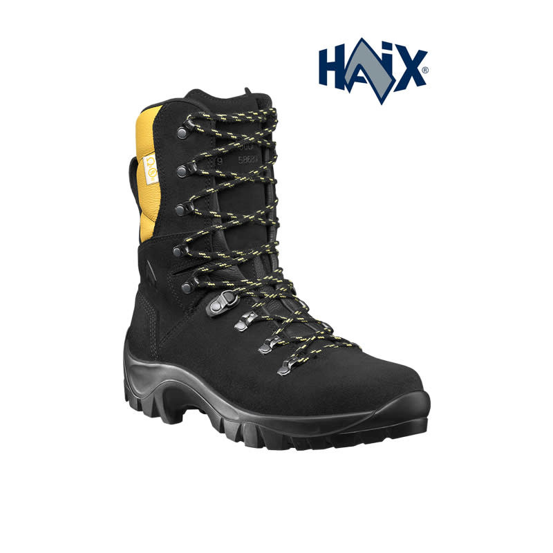 HAIX HAIX Women's Missoula 2.1 NFPA Wildland Certified Boot