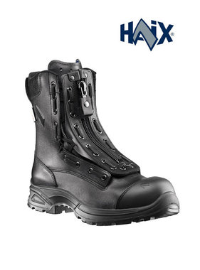 HAIX Men's AirPower XR2 Dual EMS / Station Boot