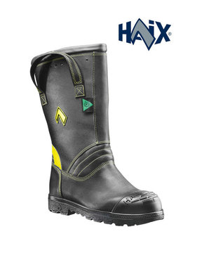 HAIX Women's Fire Hunter Xtreme Boot