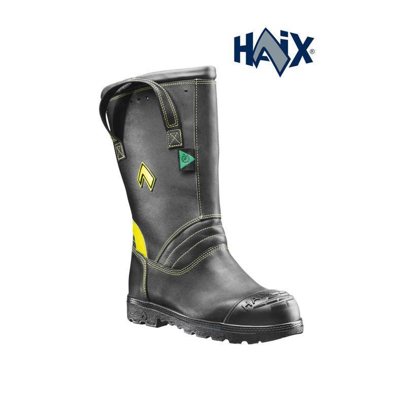 HAIX HAIX Women's Fire Hunter Xtreme Boot