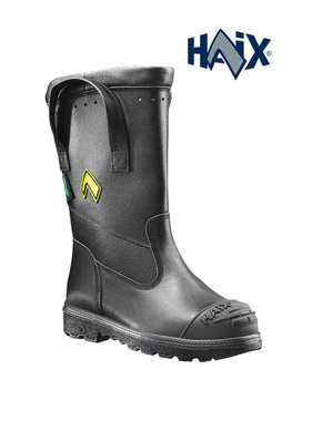 HAIX Women's Fire Hunter USA Boot