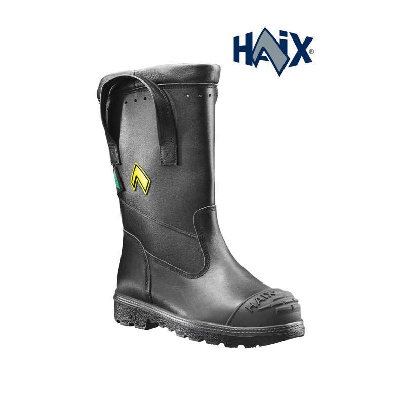 HAIX HAIX Women's Fire Hunter USA Boot
