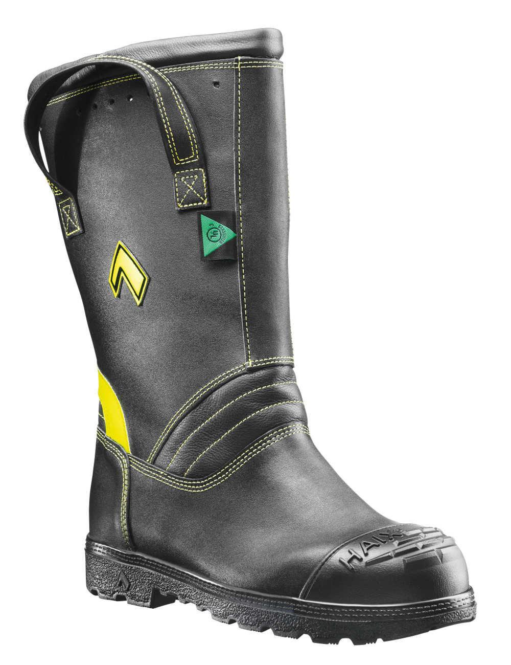 HAIX HAIX Men's Fire Hunter Xtreme Boot