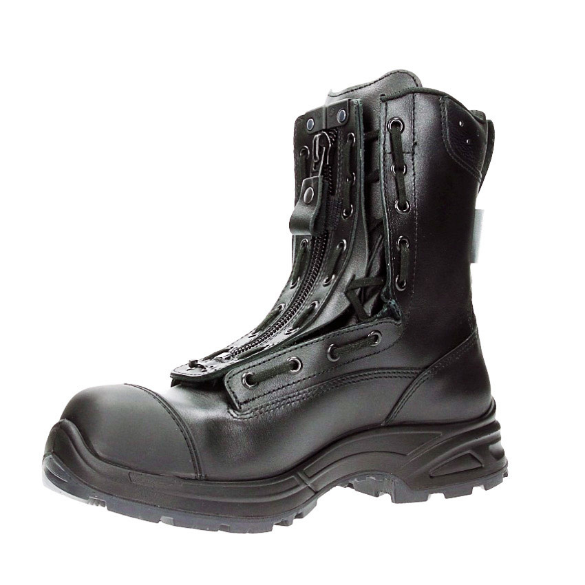HAIX Women's AirPower XR2 Dual EMS / Station NFPA 1999, 1977 Certified Boot