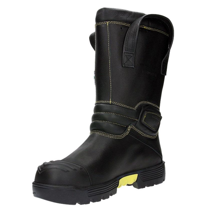 HAIX HAIX 507101 Mens Fire HERO Xtreme Boot