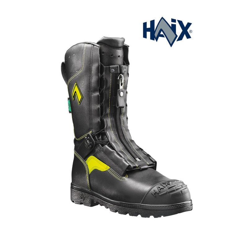 HAIX HAIX 506005 Mens Fire FLASH Xtreme Boot