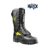 HAIX HAIX 506006 Womens Fire Flash Xtreme Boot
