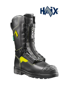 HAIX Women's Fire Flash Xtreme Boot