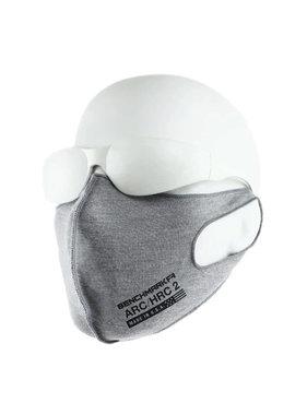 "Benchmark FR ""Ninja Style"" CAT-2 FR Face Mask (3-Pack)"