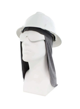 FR Hard Hat Liner NFPA 70E Compliant