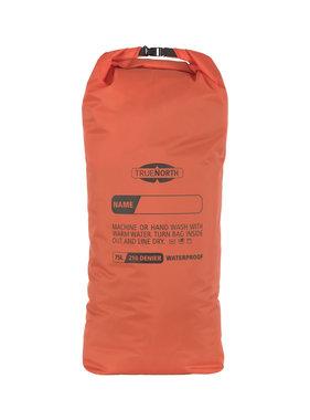 True North Gear Decon Bag / 75L