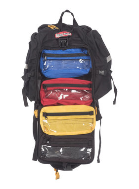 True North Gear Firefly™ Medic Wildland Firefighting Gear Bag
